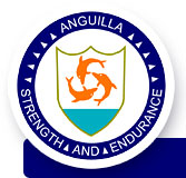 Government of Aguilla