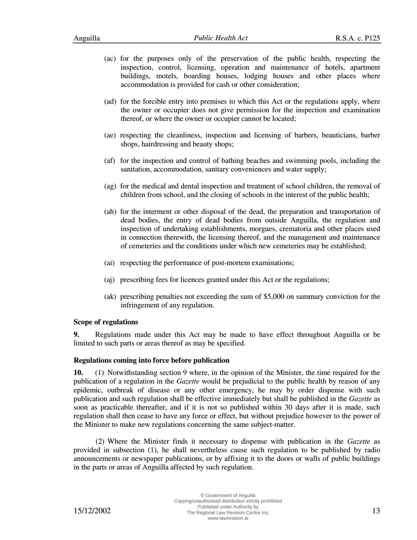 Index of /laws/P125-00-Public Health Act/docs