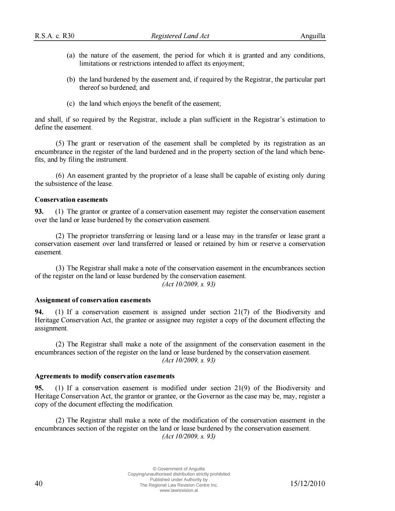 Science Essay Example Essay About Youths Teenage Pregnancy Essay English Spm also Sample Business Essay Apollinaire On Art Essays And Reviews Narrative Essay Thesis